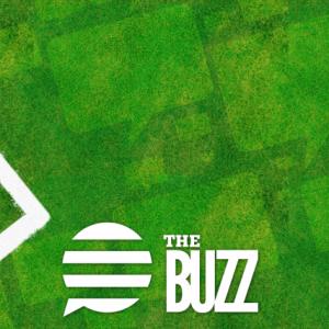 The Buzz: 11/08/2015
