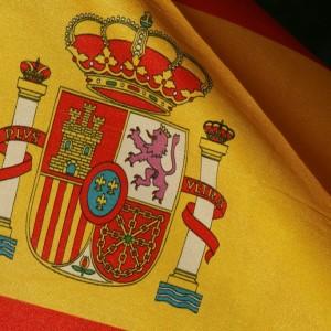 The Premier League's Greatest Spaniards