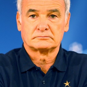 Simply Ranieri