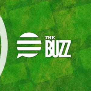 The Buzz (15/10/15)