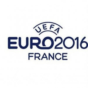 Top Euro 2016 Moments