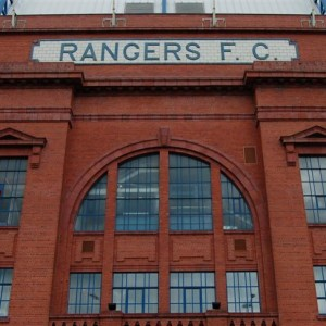 Loan Rangers – A lesson from Warburton's revamped Rangers