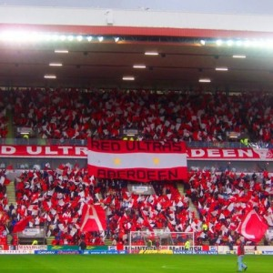Aberdeen: Can they finally win the Title?