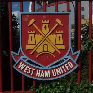 Team Profile: West Ham