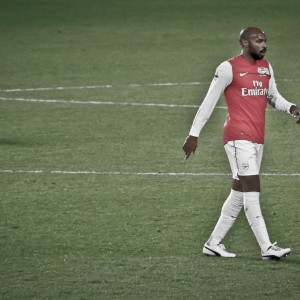 On This Day: Thierry Henry