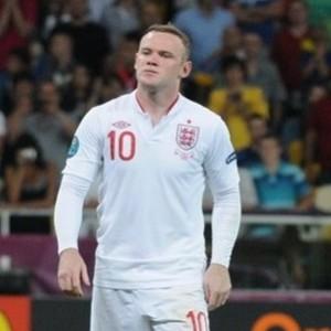 30 Years of Rooney