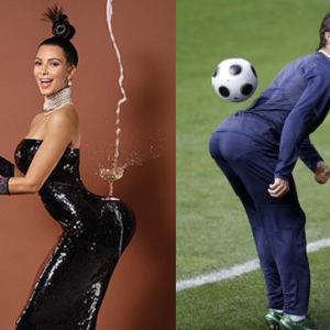 5 Football Moments That The Internet Won't Let Go Of