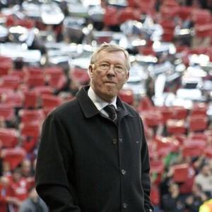 Manager Profile: Sir Alex Ferguson