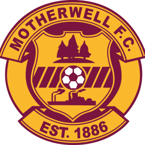 Motherwell FC '91: The Family Final