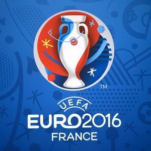 Euro 2016: Best Moments & Fails