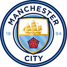 Manchester City: The Pep Era